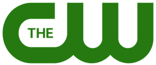 cw-logo