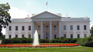 the_white_house