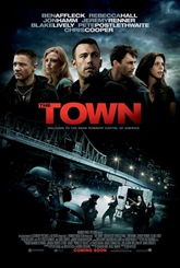 the-town-movie-poster-1020556223