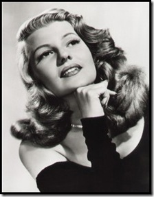 RitaHayworth-232x300-2