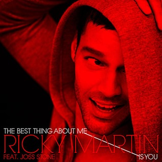 ricky_martin_the_best_thing_about_me