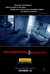 paranormal-activity-2-movie-poster-1020557768