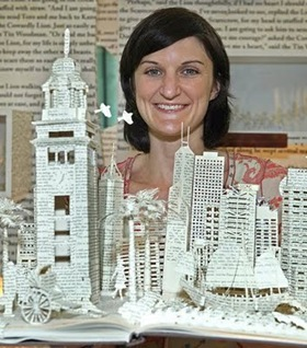 paper-sculptures-sublackwell-13