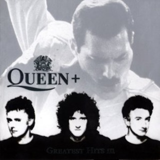 Queen-Greatest_Hits_III
