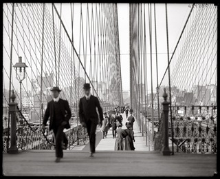 Brooklyn-Bridge-1910