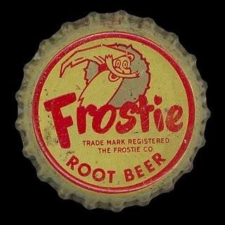 bcfrostie02b