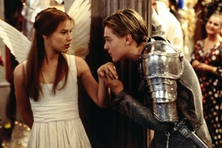 william-shakespeares-romeo-and-juliet-movie-poster-1020207414