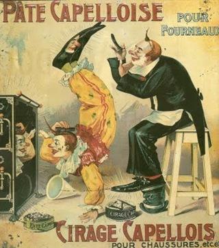 pignouf-vintageposter-capelloise