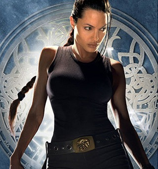 angelina-jolie-lara-croft-tomb-raider