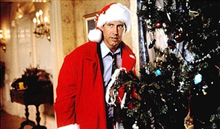 national-lampoons-christmas-vacation-thumb1