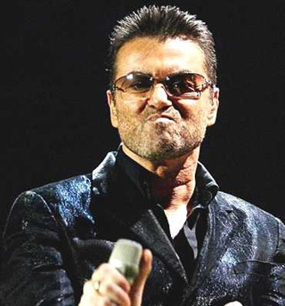 georgemichaelbluejacket