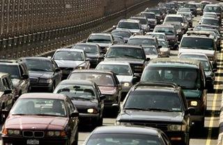 traffic20jam