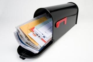 mailvendmailbox1