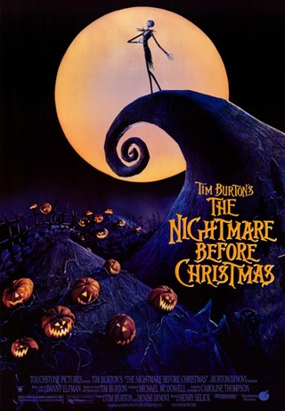 the-nightmare-before-christmas-movie-poster-1020189467