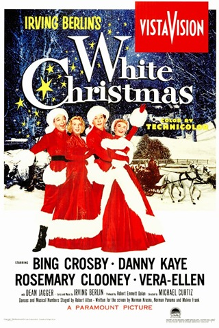 white-christmas-movie-poster-1020143863