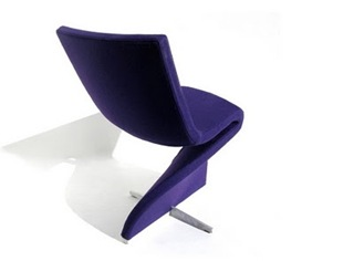 5-Awesome-Upholstered-Swivel-Chairs-by-Tonon-15