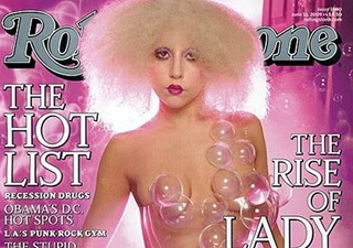 lady-gaga-for-rolling-stone