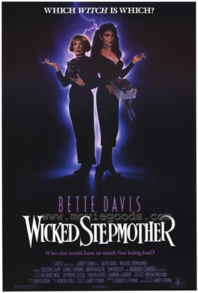 wicked-stepmother-movie-poster-1020233305