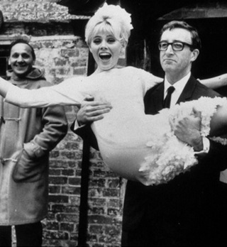 britt-ekland-peter-sellers-0064