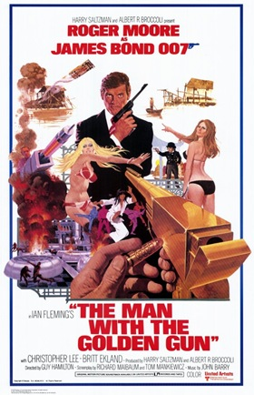 the-man-with-the-golden-gun-movie-poster-1020196539