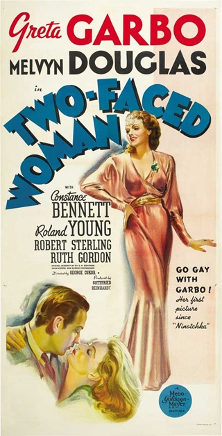 two-faced-woman-movie-poster-1020458044