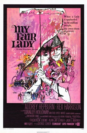 my-fair-lady-movie-poster-1020371316