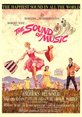 the-sound-of-music-movie-poster-1020144110