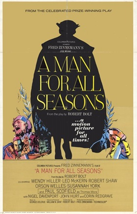 a-man-for-all-seasons-movie-poster-1020260346