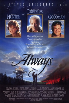 always-movie-poster-1020190205