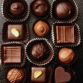 boxchocolates1