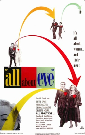 all-about-eve-movie-poster-1020143808