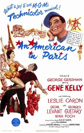 an-american-in-paris-movie-poster-1020143824