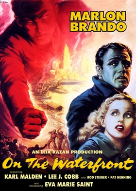 on-the-waterfront-movie-poster-1020418971