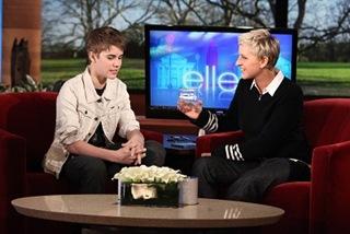 Justin-Bieber-Hair-Ellen-DeGeneres