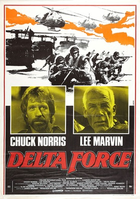 the-delta-force-movie-poster-1986-1020541761