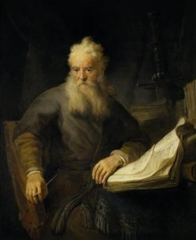 apostle_st_paul-400