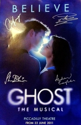 Ghost-The-Musical-Poster