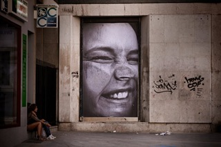 street_art_feb_d_jr