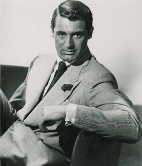 cary grant11
