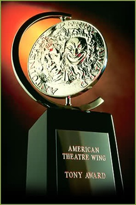 TONY_AWARDS_001