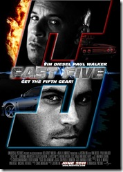 fast-five-movie-poster-2011-1020674604