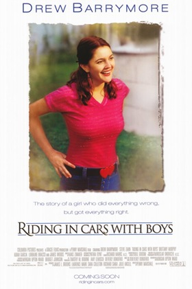riding-in-cars-with-boys-movie-poster-2001-1020211286