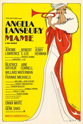 mame-broadway-movie-poster-1966-1020386279