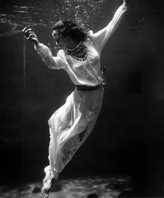Toni-Frissell1939