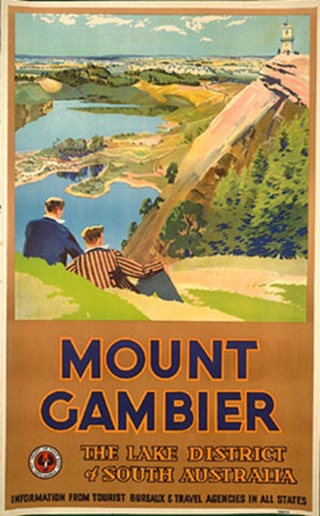 MOUNT_GAMBIER