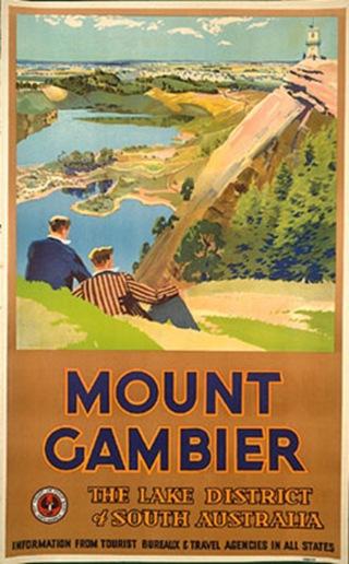 MOUNT_GAMBIER