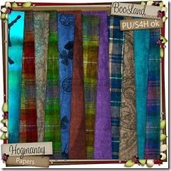 bld_hogmanay_papers