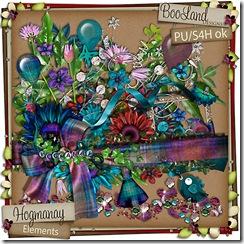 bld_hogmanay_elements