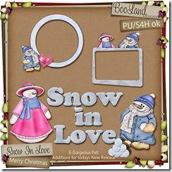 bld_snowinlove_blog