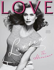 lovecovers6